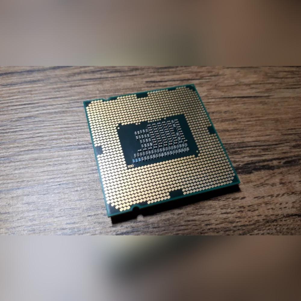 Procesor Intel Core I3 2120 3 3ghz Lga1155 Kup Teraz Za 89 00 Zl Warszawa Allegro Lokalnie