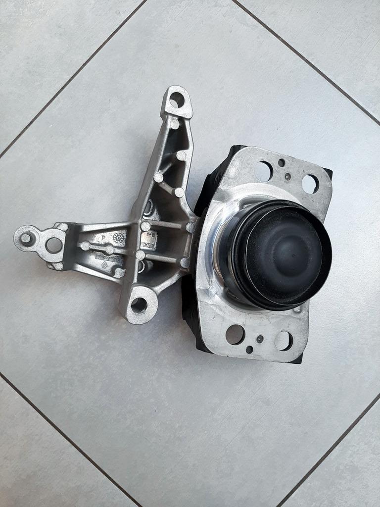 подушка двигателя renault twingo ii 8200410267