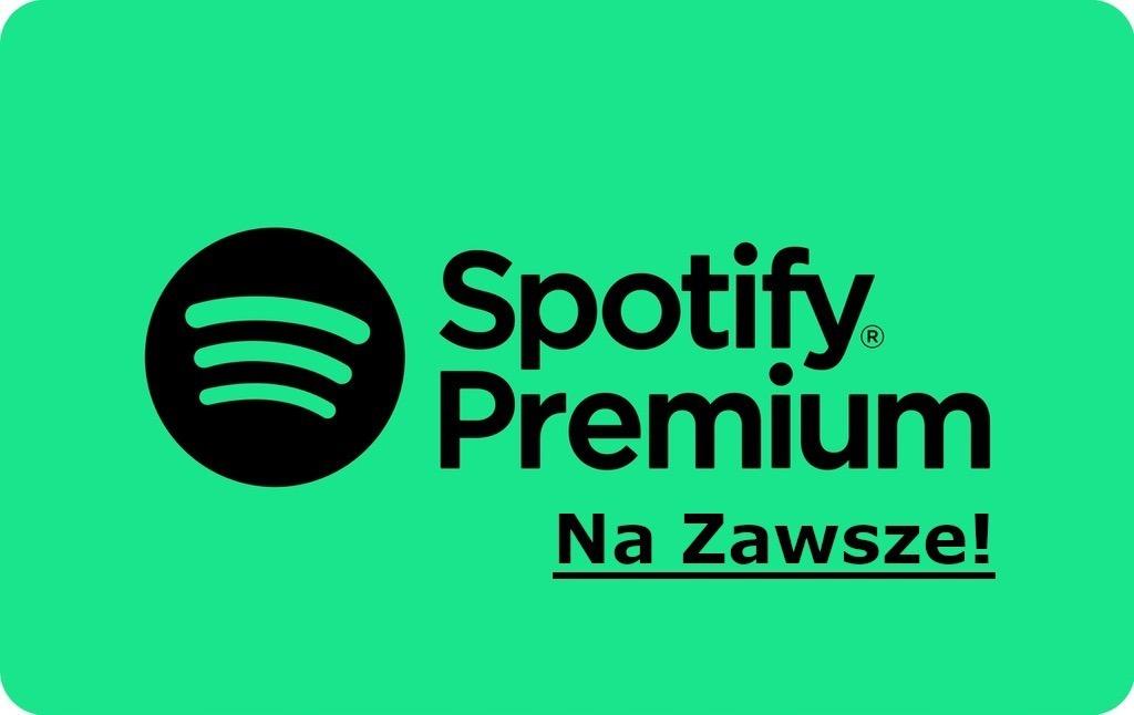 Spotify Premium 3 Miesiace Szybka Wysylka Kup Teraz Za 4 99 Zl Kielce Allegro Lokalnie