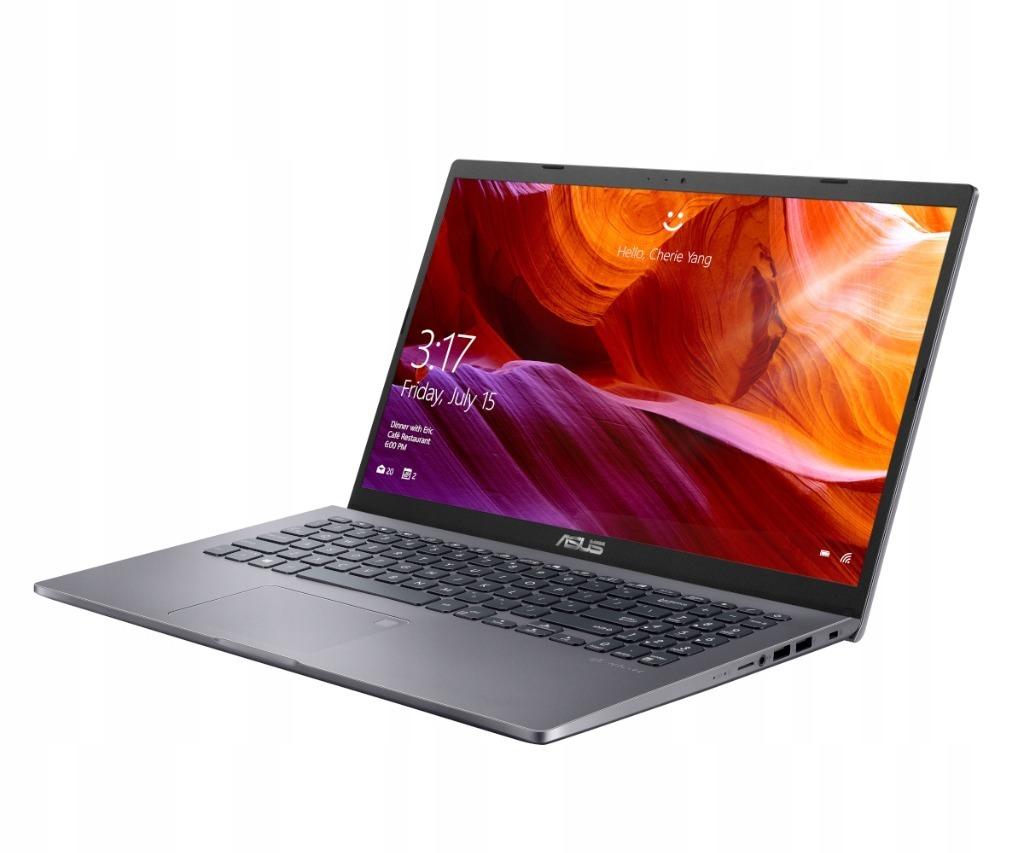 Купить Ноутбук Asus P1510XDA 3250U 8/512/15 / w10H на Otpravka - цены и фото - доставка из Польши и стран Европы в Украину.