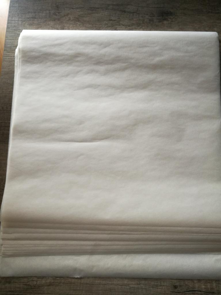 10 японских аксессуаров для лепки из бумаги