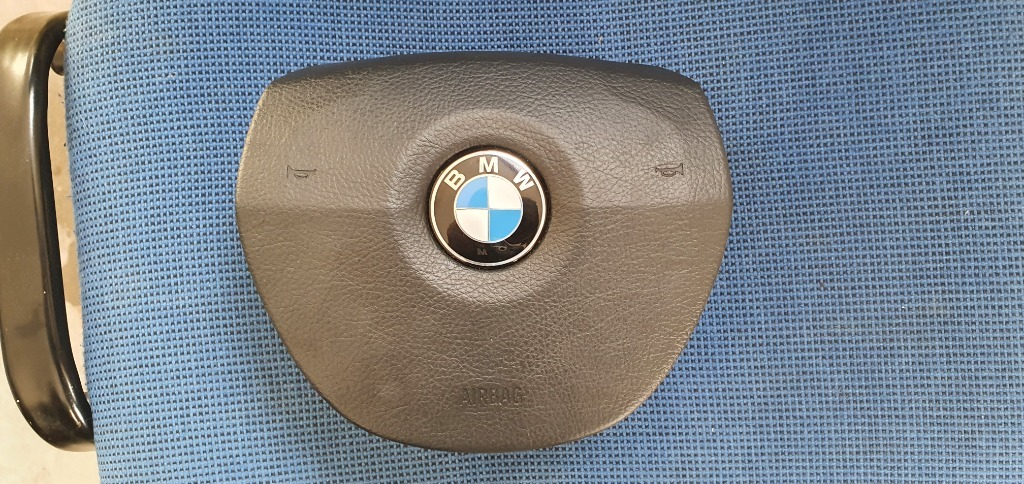 Picture of AIR BAG BMW F10 F11 F07