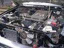 Mitsubishi l200 l 200 2, 5tdi 2, 5 tdi двигатель 4d56