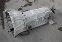 Коробка передач 35-50ls lexus gs sc ls 430