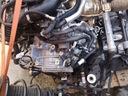 Ford focus mk4 1. 0ecoboost коробка передач автомат