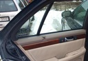 Cadillac sts seville 01r ручка внутренняя задняя