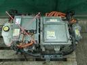 Peugeot ion i-miev модуль преобразователь 9499a620