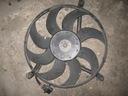 Вентилятор радиатора seat ibiza iii 1, 4 b 04 r