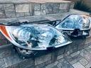 Lexus ls 600 ls460 07+ xenon фара правая spryskiwa