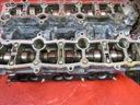 Renault avantime laguna ii 3.0 v6 головка l7xg722