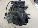 Fiat tipo tempra 1.9 td насос тнвд 0460494339