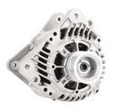 Ca736 генератор skoda felicia 1.6 volkswagen corrado 2.0