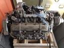 Chevrolet gmc hummer h1 двигатель 6.5 td комплектный