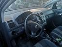 Volkswagen touran рестайлинг fl торпедо консоль air bag комплект