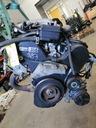 Двигатель dodge stratus 2.5 v6 170 km 6g73
