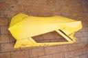 Lamborghini aventador крыло левый зад задний