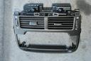 Lexus ls 430 02r рамка магнитолы