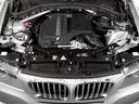 Двигатель bmw n55b30a 306 km f10, f07, f30. f36, f25