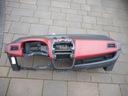 Fiat doblo ii торпедо без подушки пасажира 2013r