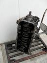 Bmw e30 e34 e21 блок двигателя 1 273 849 m20b20 320i