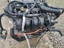 Двигатель ford fusion mk5 mondeo hybrid 2.0 b 2013-
