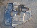 Защита двигателя mazda 6 08- gs1d56112 комплектная
