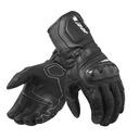 Rev'it! rsr 3 перчатки moto спортивные revit r. xl