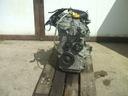 Dacia sandero ii logan 0.9 renault двигатель h4bb410