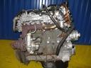 Двигатель iveco daily 3.0 euro 5