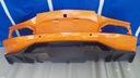 Lamborghini aventador бампер задний зад парктроники
