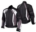 Куртка мотоциклетная туристическая rypard ktm011