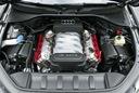 Двигатель touareg audi q7 4.2 fsi bar