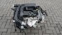 Volkswagen golf 7 vii двигун 1.2 tsi cyv cyva комплектний