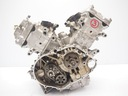 Honda vfr 750 rc36 двигун гарантія rozruchowa