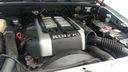 Ssang yong rexton rodius 2.7 xdi двигатель блок низ