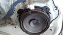 Динамик kia k2500 k2900 l r динамики оригинал