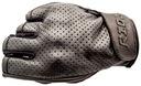 Перчатки chopper lato мотоциклетные кожаное motor