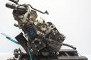 Bmw k 1300 gt 09-13 двигатель гарантия rozruchowa