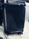 Радиаторы lexus gs 200t gs200t rc