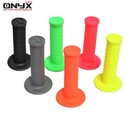Manetki gripy onyx cross enduro разные цвета