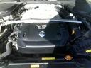 Nissan 350z infiniti fx35 g35 двигатель вал блок 286k