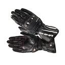 Shima st-2 black перчатки мотоциклетные+ gratisy