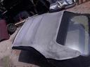 Потолок mercedes c124 w124 cabrio