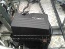 Фильтр воздуха корпус toyota camry 2, 4b 06-10r