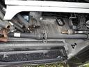 Вал карданный mercedes viano 639 long a6394102600