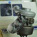 Turbo турбина scania xpi r seria he531ve he500vg