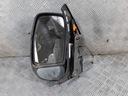 Opel movano рестайлинг l1h1 2.5 03r dti зеркало левое el