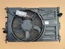 Комплект радіаторів ford focus mk3 iii c-max 2. 0tdci