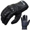Перчатки мотоциклетные материал, кожа proanti lks
