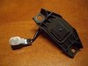 Lexus gs iv 12-18 кнопка открывания крышки